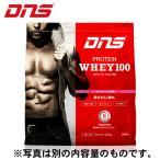DNS プロテインホエイ100 ストロベリー風味(350g)