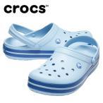 クロックス サンダル メンズ レディース crocband クロックバンド 11016-4HY crocs run