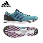 アディダス adidas ランニングシューズ  アディゼロ タクミ セン ブースト3 adizero takumi sen boost 3 BB7733 KCD24 run