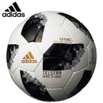ショッピングフットサル アディダス フットサルボール 3号球 テルスター ワールドカップ2018 フットサル AFF3300 adidas sc