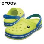 ����å��� crocs ������� ��� ��ǥ����� Crocban Clog ����å��Х�� ����å� 11016 sc
