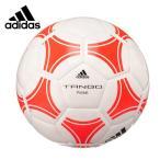 アディダス フットサルボール 3号 タンゴフットサル 機械縫い AFF3813W adidas sc
