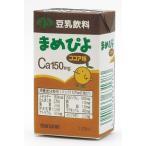 ジャピタルフーズまめぴよ ココア味 (125ml)