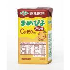 ジャピタルフーズまめぴよ プリン味 (125ml)