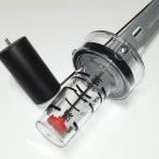 タンクゲージ 490L用 ストーブ・給湯器の灯油タンクに