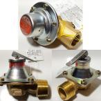ヨシタケ 減圧弁セット(減圧弁GD-56R-80 1個・安全弁AL52F-95 2個)  即日出荷