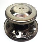 コロナ純正部品 燃焼リング FF式石油ストーブ ミニパル用