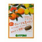 【お一人様1個限り特価】ハイポネックス 8-10-9 かんきつ・果樹用 30錠