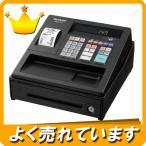 小型 レジスター (XE-A147-B) 色:ブラック 【もれなく!レジペーパー5巻プレゼント中!】