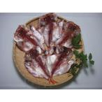 金目鲷 - 干物 金目鯛 【中】 2枚セット 伊豆と言えば金目鯛 ちょうど良いサイズです