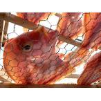 真鲷 - 鯛(タイ)干物 天然