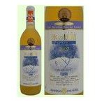 朝日町ワイン アイスワイン アイスエッセンス「氷の妖精」白 720ML