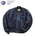 ショッピングエアフォース BUZZ RICKSON'S(バズリクソンズ) B-15C エアフォースブルー(MOD.) BR11315
