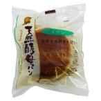 デイプラス酵母パン メロン