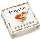 送料無料 オハヨー乳業 BRULEE(ブリュレ) 30入