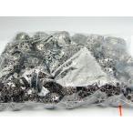 天然石 パワーストーン 今月80%off 福袋265 座金 18mm 約1000個セット ブラック 黒 パーツ 在庫処分 送料無料有  アクセサリー作りに