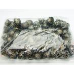 天然石 パワーストーン 今月80%off 福袋408 座金 14mm 約1000個売り ブラック パーツ 在庫処分 送料無料有  アクセサリー作りに