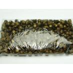 天然石 パワーストーン 今月80%off 福袋537 座金 8mm 約1000個売り 銅古美 パーツ 在庫処分 送料無料有  アクセサリー作りに