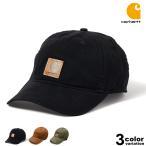 カーハート Carhartt キャップ ローキャップ メンズ レディース ODESSA CAP