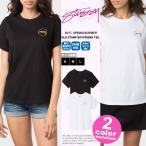ステューシー Stussy Women Tシャツ 半袖 レディース OLD STANP BOYFRIEND TEE