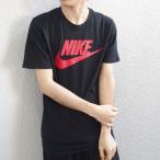 NIKE ナイキ Tシャツ 半袖 メンズ 大きいサイズ FUTUR