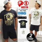 ネスタブランド Tシャツ NESTA BRAND 半袖 メンズ トップス 2017新作