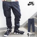 NIKE SB ナイキ エスビー デニム パンツ ジーンズ メンズ 大きいサイズ FTM DENIM 5 POCKET PANT
