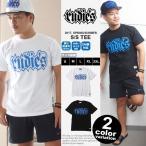 九州限定 RUDIE'S ルーディーズ Tシャツ 半袖 メンズ レディース SPARK Tee