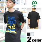 ショッピングLRG LRG Tシャツ エルアールジー メンズ/C131011/B系