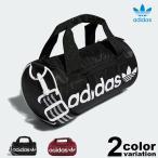 ���ǥ����� �Хå� �ɥ��Хå� ��� adidas originals ���ǥ����� ���ꥸ�ʥ륹 Santiago Mini Duffel Bag