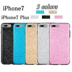 iphoneケース iphone7 ケース iphone7 Plus ケース アイフォン7 アイフォン7プラス ケース アイフォン7ケース バンパー ポケモンgo