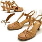 sale セール プライスダウン アウトレット セール パンプス Tストラップパンプス Penna ペンナ レディース靴
