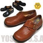 おでこ靴 フラットシューズ レディース ※(予約)は3営業日内に発送