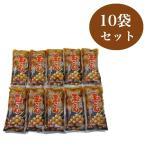 味付玉こん 250g x 10袋(調理済み)