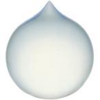 クリスタルマニ 純水晶マニ宝珠  32mm パワーストーン摩尼宝珠
