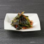 自家製 小松菜キムチ 300g