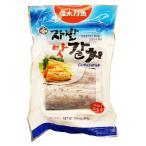 冷凍 アッシ 太刀魚 300g