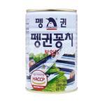 ペンギン さんま 缶詰 (天然) 400g