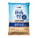 センピョ 新安天日塩 5kg