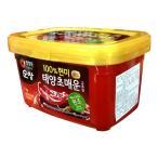 スンチャン (辛口) 玄米 コチュジャン 1kg