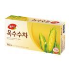 ドンソ コーン茶 ティーバッグ (10gX15包入)