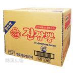 オットゥギ ジンチャンポン 130g BOX (32個入)