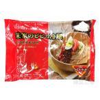 宋家 ビビン冷麺 セット 440g (2人前)