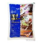 宋家 冷麺用スープ 300g