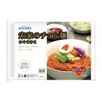 宋家 チョル麺 (麺・ソースセット) 440g (2人前)
