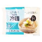 北村麺家 冷麺セット (白) 390g