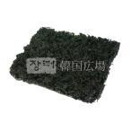 韓国広場 乾燥青海苔 (小)