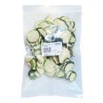 干しズッキーニ 130g (韓国産)