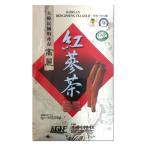 KGNF 高麗 紅参茶 (3gx100包入)