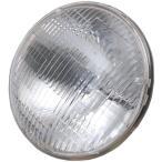 【USA在庫あり】 2001-1185 66-75810T エムゴ EMGO ヘッドライト シールドビーム 7インチ(178mm) 75W/75W